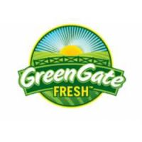greengatefreshcopro_orig