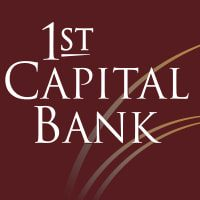 logo-1st-capital-footer_orig