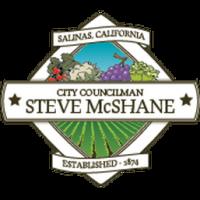 mcshane-logo