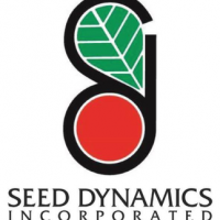seed-dynamics-logo