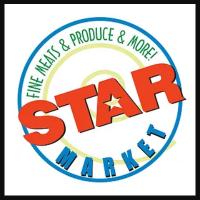 star-market-capture_orig